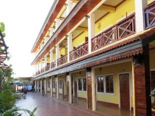 /jennida-guesthouse/hotel/xieng-khouang-la.html?asq=jGXBHFvRg5Z51Emf%2fbXG4w%3d%3d