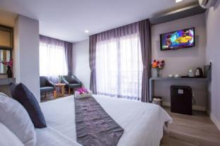 /le-cocon-boutique-hotel/hotel/phnom-penh-kh.html?asq=jGXBHFvRg5Z51Emf%2fbXG4w%3d%3d