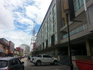 /best-studio-guest-house/hotel/kota-bharu-my.html?asq=jGXBHFvRg5Z51Emf%2fbXG4w%3d%3d