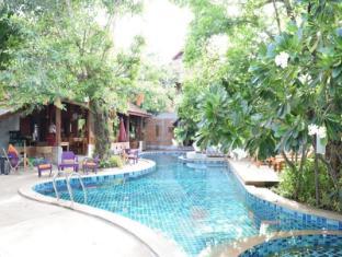 Amethyst Hotel Resort And Spa