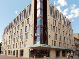 /wellton-riga-hotel-spa/hotel/riga-lv.html?asq=jGXBHFvRg5Z51Emf%2fbXG4w%3d%3d