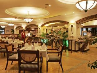 Sunway Hotel Phnom Penh Phnom Penh - Restaurant