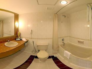Sunway Hotel Phnom Penh Phnom Penh - Bathroom