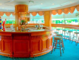 Sunway Hotel Phnom Penh Phnom Penh - Pub/Lounge