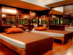 Sunway Hotel Phnom Penh Phnom Penh - Spa