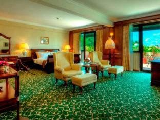 Sunway Hotel Phnom Penh Phnom Penh - Executive Suite