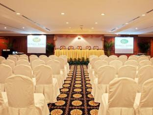 Sunway Hotel Phnom Penh Phnom Penh - Meeting Room