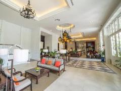 Juliana Hotel | Cambodia Hotels