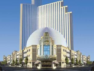 /silver-legacy-reno-resort-casino/hotel/reno-nv-us.html?asq=jGXBHFvRg5Z51Emf%2fbXG4w%3d%3d