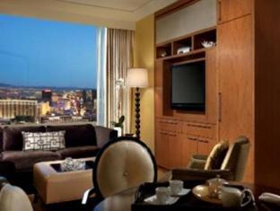 Trump International Hotel Las Vegas Las Vegas (NV) - Room