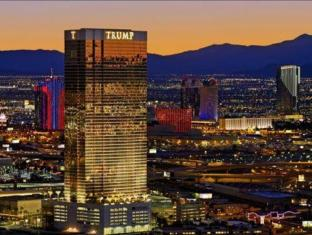 /it-it/trump-international-hotel-las-vegas/hotel/las-vegas-nv-us.html?asq=jGXBHFvRg5Z51Emf%2fbXG4w%3d%3d