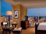 Kotni apartma z 1 spalnico