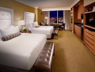 Trump International Hotel Las Vegas Las Vegas (NV) - Guest Room