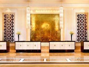 Trump International Hotel Las Vegas Las Vegas (NV) - Lobby