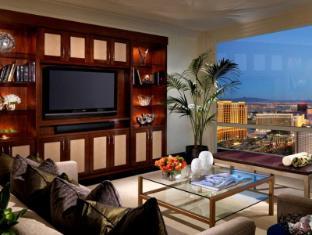Trump International Hotel Las Vegas Las Vegas (NV) - Interior