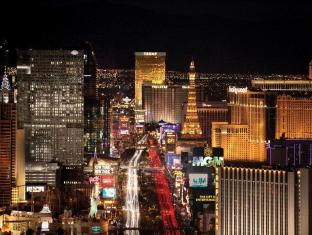 Trump International Hotel Las Vegas Las Vegas (NV) - Exterior