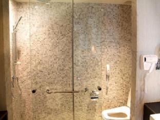 Citichic by iCheck inn Bangkok - Bathroom