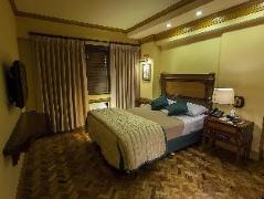Herald Suites Hotel Philippines
