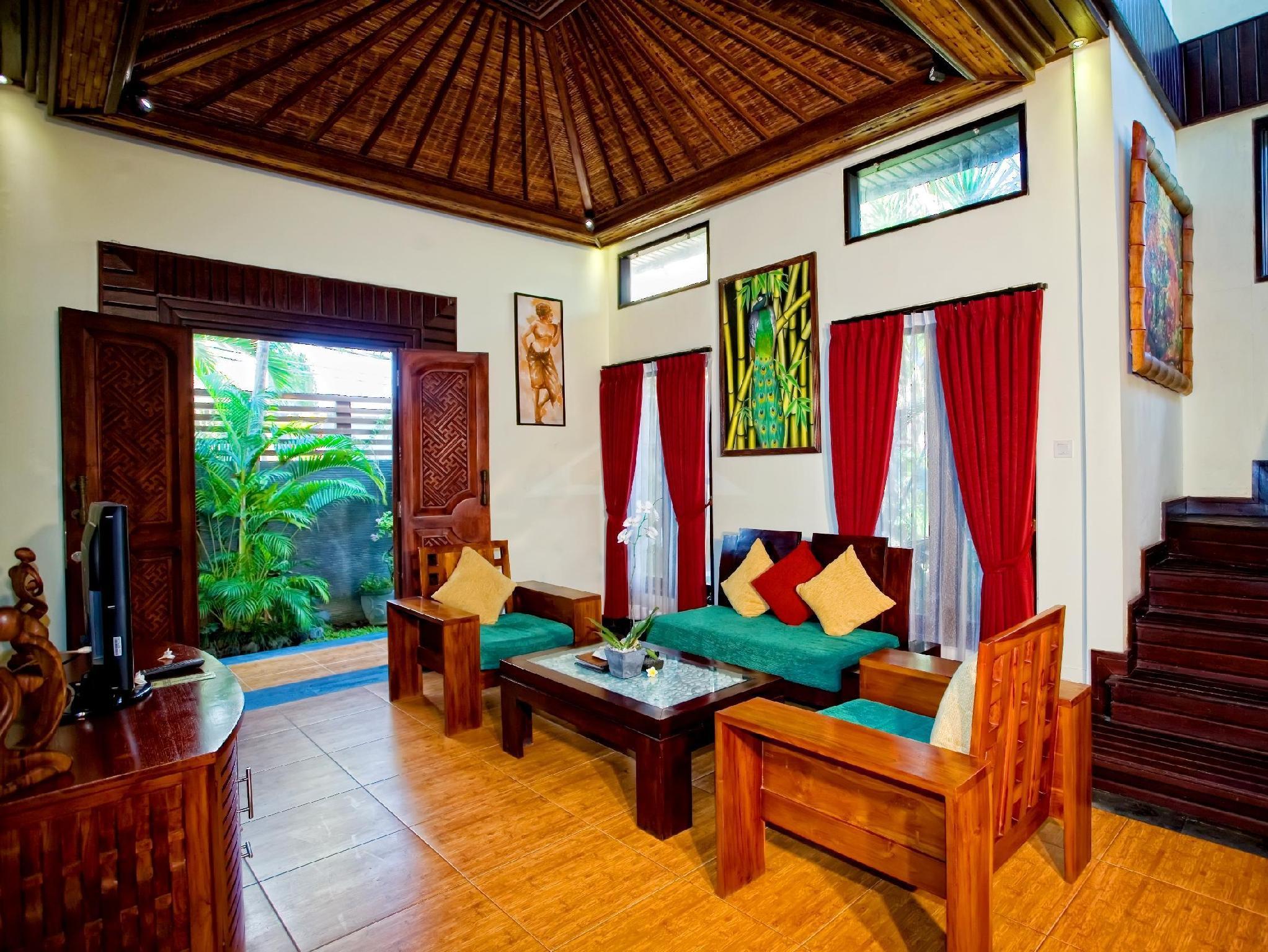 The Bali Dream Villa Seminyak19