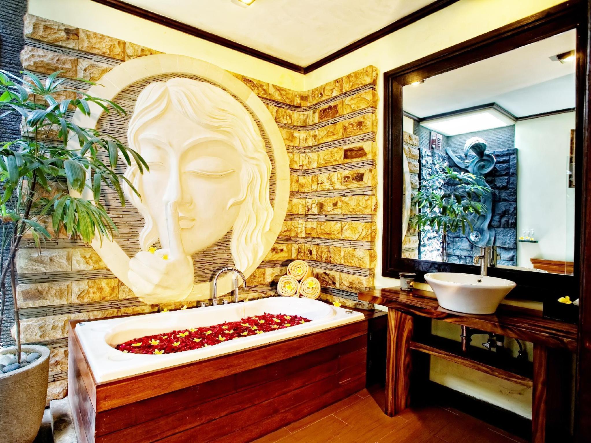 The Bali Dream Villa Seminyak29