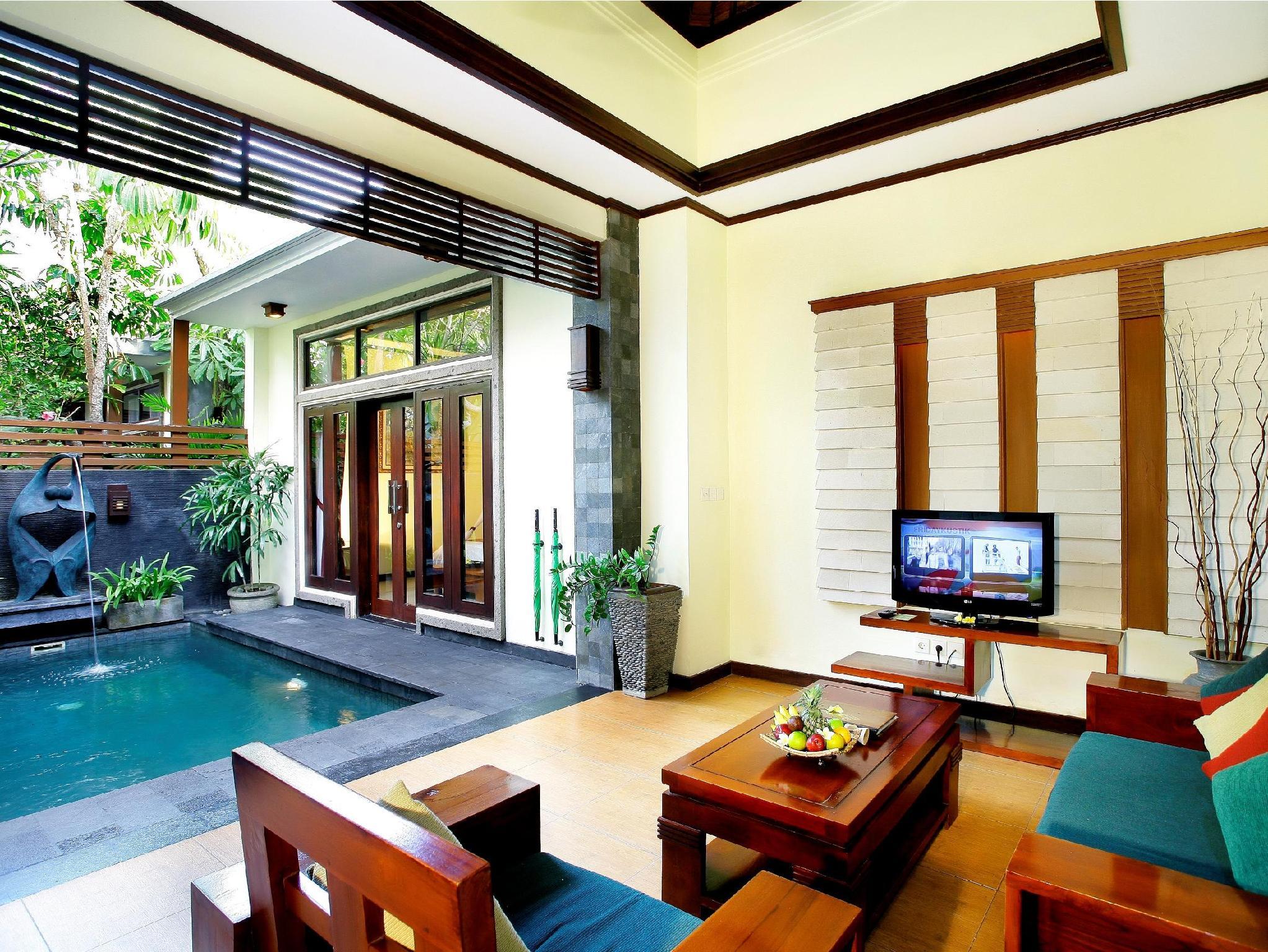 The Bali Dream Villa Seminyak35
