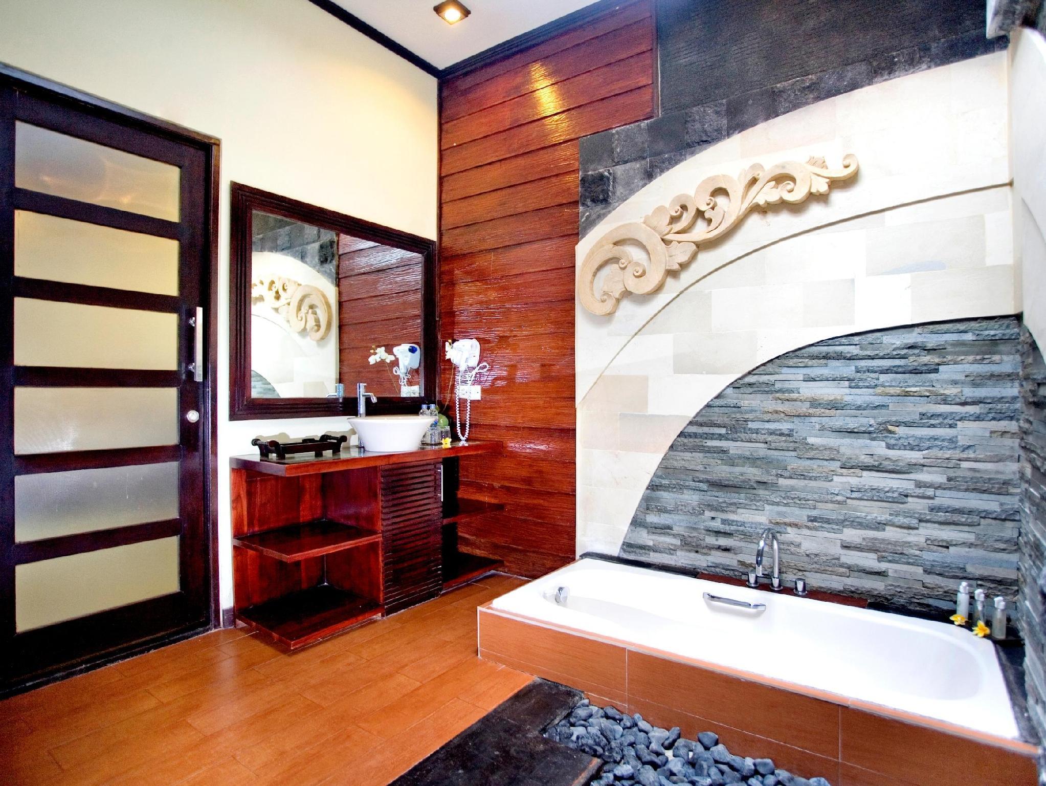 The Bali Dream Villa Seminyak36
