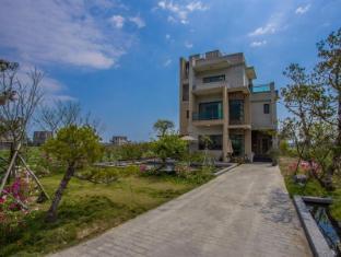 Feng Mian Homestay