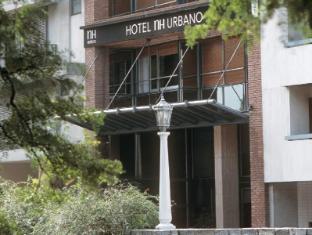 NH Urbano Hotel