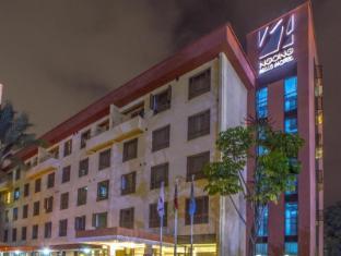 /ngong-hills-hotel/hotel/nairobi-ke.html?asq=5VS4rPxIcpCoBEKGzfKvtBRhyPmehrph%2bgkt1T159fjNrXDlbKdjXCz25qsfVmYT