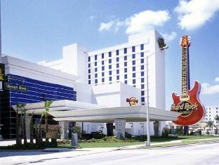 /hard-rock-hotel-casino-biloxi/hotel/biloxi-ms-us.html?asq=jGXBHFvRg5Z51Emf%2fbXG4w%3d%3d