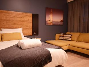 /entally-estate/hotel/longford-au.html?asq=jGXBHFvRg5Z51Emf%2fbXG4w%3d%3d
