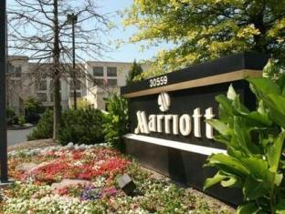 /da-dk/detroit-metro-airport-marriott/hotel/romulus-mi-us.html?asq=jGXBHFvRg5Z51Emf%2fbXG4w%3d%3d