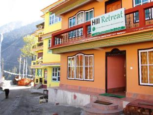 /hill-retreat/hotel/lachen-in.html?asq=jGXBHFvRg5Z51Emf%2fbXG4w%3d%3d