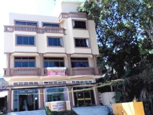 Sambath Thorng Sambo Hotel