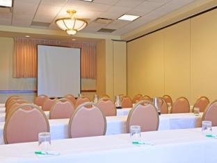Holiday Inn Chicago O'Hare Rosemont Hotel Chicago (IL) - Meeting Room