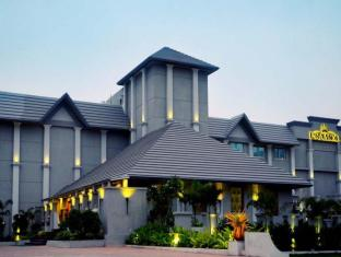 /pramod-convention-and-beach-resorts/hotel/puri-in.html?asq=jGXBHFvRg5Z51Emf%2fbXG4w%3d%3d