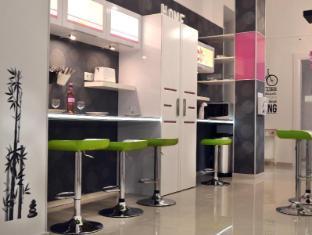 /id-id/studio-4u-apartments/hotel/budapest-hu.html?asq=m%2fbyhfkMbKpCH%2fFCE136qY2eU9vGl66kL5Z0iB6XsigRvgDJb3p8yDocxdwsBPVE