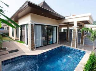 /ms-my/aonang-oscar-pool-villa/hotel/krabi-th.html?asq=jGXBHFvRg5Z51Emf%2fbXG4w%3d%3d