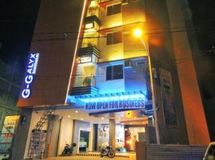 /ms-my/g-galyx-inn-hotel/hotel/cagayan-de-oro-ph.html?asq=jGXBHFvRg5Z51Emf%2fbXG4w%3d%3d