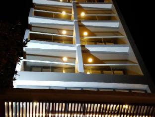 Sophia Hotel Nha Trang