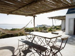 /ro-ro/sns-beach-villa/hotel/bentota-lk.html?asq=5VS4rPxIcpCoBEKGzfKvtE3U12NCtIguGg1udxEzJ7nKoSXSzqDre7DZrlmrznfMA1S2ZMphj6F1PaYRbYph8ZwRwxc6mmrXcYNM8lsQlbU%3d