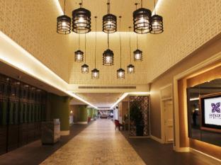 /estadia-hotel/hotel/malacca-my.html?asq=kksCe%2bVrlBnvqhV2xsnWyDuF%2byzP4TCaMMe2T6j5ctw%3d