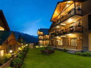 /the-anantmaya-resort/hotel/manali-in.html?asq=jGXBHFvRg5Z51Emf%2fbXG4w%3d%3d