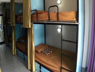 Doraemin Guest House