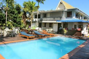 /bluewater-lodge/hotel/nadi-fj.html?asq=jGXBHFvRg5Z51Emf%2fbXG4w%3d%3d