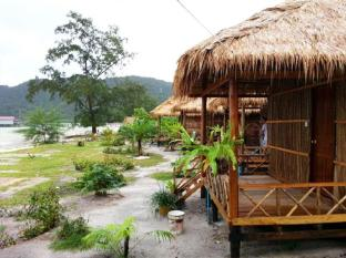 /home-stay-resort/hotel/koh-rong-sanloem-kh.html?asq=jGXBHFvRg5Z51Emf%2fbXG4w%3d%3d