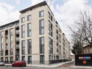 Portobello Square, W10 - Apartments