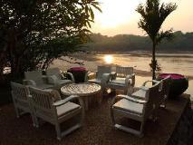 Sunset Villa by Burasari: surroundings