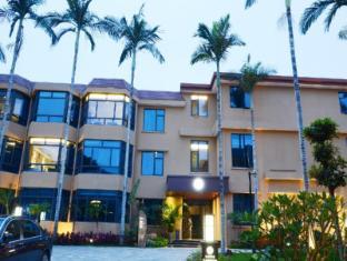 Xiamen Xi Ge Garden Hotel