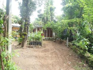 Nuwan Homestay